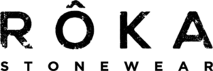 Roka Stonewear Logo