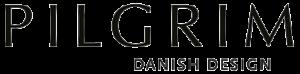 snowbox-pilgrim-logo-black
