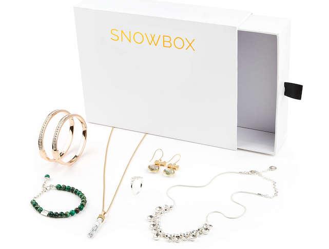 snowbox-med-smycken