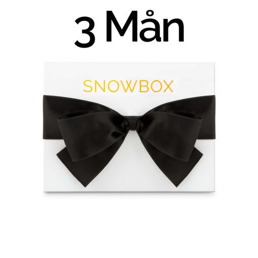 snowbox-3-man
