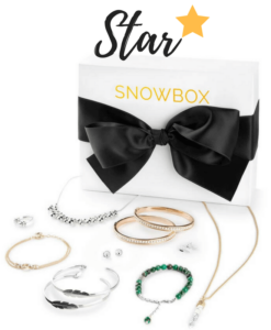 Snowbox Unlimited Star