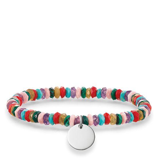 Thomas Sabo Boho armband