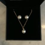 Pilgrim Pearl Kit
